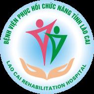 Bệnh viện Phục hồi chức năng tỉnh Lào Cai